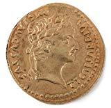 ティベリウス・ユリウス・カエサル