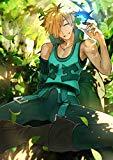 ロビンフッド(Fate)