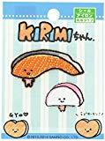 KIRIMIちゃん