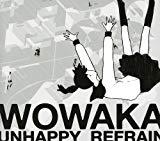 wowaka(現実逃避P)