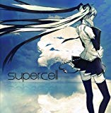 ryo(supercell)