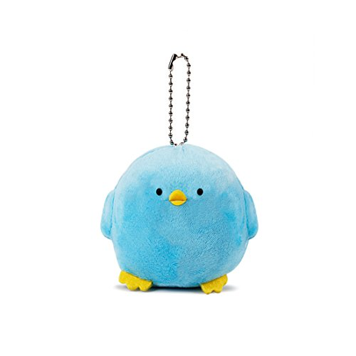 鳥(妖アパ)