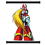 ゼロ(ロックマンX)