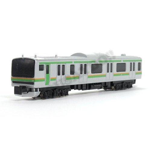 e231系湘南新宿ライン
