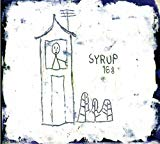 syrup16g