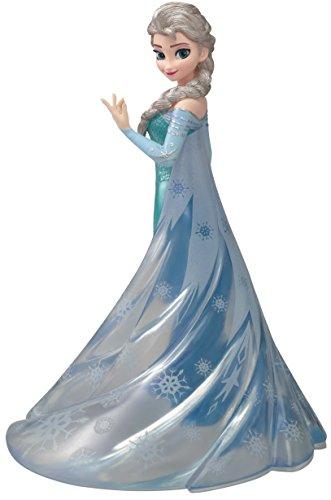 エルサ(アナと雪の女王)