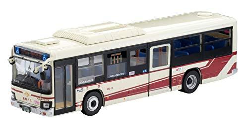 名古屋市交通局市バス