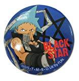 ブラック☆スター
