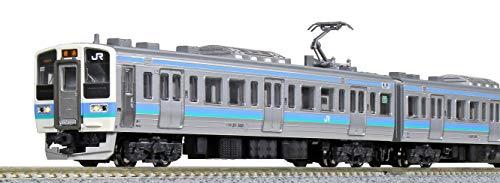 211系(中央東線)