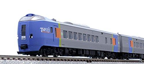 キハ261