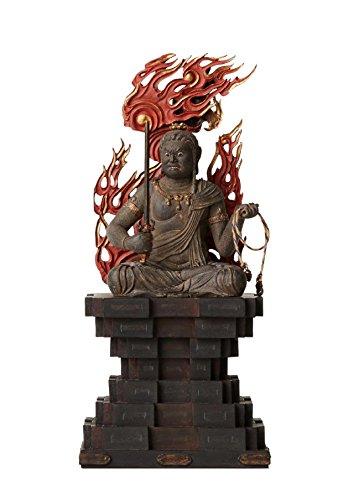 不動明王(仏教)