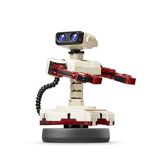 ロボット(スマブラ)