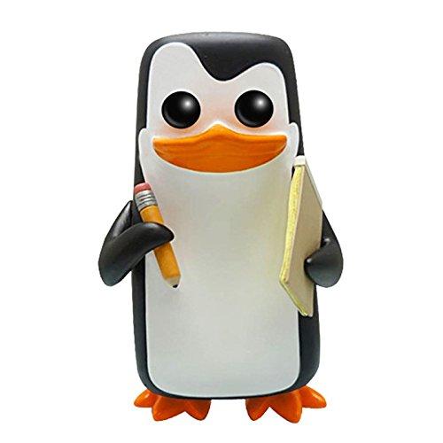 コワルスキー(ペンギンズ)
