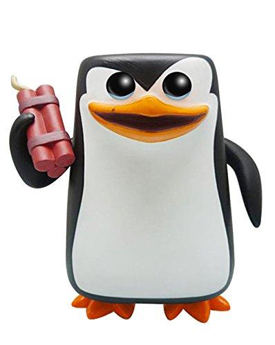 リコ(ペンギンズ)