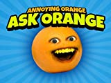 オレンジ(アノーイング・オレンジ)