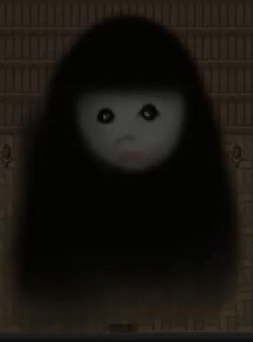 女神・ラグナロクデモンピクシー