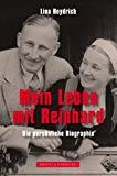 リーナ・ハイドリヒ